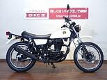 250TR/カワサキ 250cc 福岡県 バイク王  福岡店