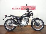 グラストラッカー ビッグボーイ/スズキ 250cc 福岡県 バイク王  福岡店