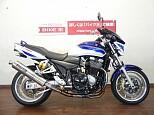 GSX1400/スズキ 1400cc 福岡県 バイク王  福岡店