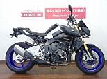 MT-10/ヤマハ 1000cc 福岡県 バイク王  福岡店