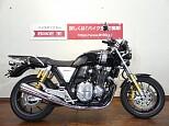 CB1100 RS/ホンダ 1100cc 福岡県 バイク王  福岡店