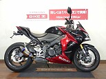 GSX-S1000F/スズキ 1000cc 福岡県 バイク王  福岡店