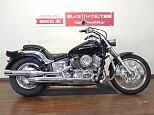 ドラッグスター400/ヤマハ 400cc 福岡県 バイク王  福岡店