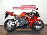 CBR1000RR/ホンダ 1000cc 福岡県 バイク王  福岡店