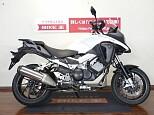 VFR800Xクロスランナー/ホンダ 800cc 福岡県 バイク王  福岡店