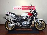 CB1300スーパーフォア/ホンダ 1300cc 福岡県 バイク王  福岡店