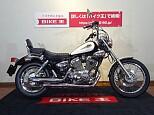 ビラーゴ250(XV250)/ヤマハ 250cc 福岡県 バイク王  福岡店