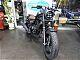 thumbnail レブル 250 ABS NEW2020モデル フロントカウル