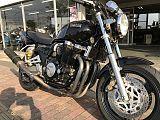 XJR1200/ヤマハ 1200cc 福岡県 稲森商会