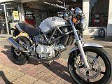 VTR250/ホンダ 250cc 福岡県 稲森商会
