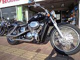 シャドウスラッシャー400/ホンダ 400cc 福岡県 稲森商会
