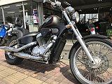 スティード400/ホンダ 400cc 福岡県 稲森商会
