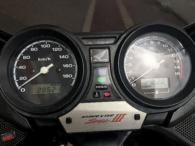 CB400スーパーボルドール 人気の車輌!!