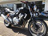 CB400スーパーフォア/ホンダ 400cc 福岡県 稲森商会