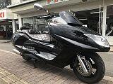 マグザム/ヤマハ 250cc 福岡県 稲森商会