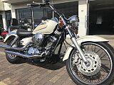ドラッグスター 250/ヤマハ 250cc 福岡県 稲森商会