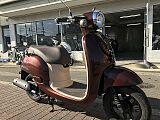 ジョルノ (4サイクル)/ホンダ 50cc 福岡県 稲森商会