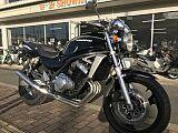 バリオス2/カワサキ 250cc 福岡県 稲森商会