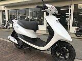 ジョグZR/ヤマハ 50cc 福岡県 稲森商会