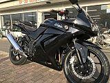 ニンジャ250R/カワサキ 250cc 福岡県 稲森商会
