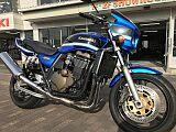 ZRX1200R/カワサキ 1200cc 福岡県 稲森商会