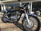 エストレヤRS/カワサキ 250cc 福岡県 稲森商会