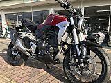 CB250R/ホンダ 250cc 福岡県 稲森商会