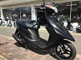 アドレスV50 (4サイクル)/スズキ 50cc 福岡県 稲森商会