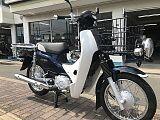 スーパーカブ110プロ/ホンダ 110cc 福岡県 稲森商会