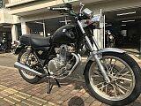 ボルティー/スズキ 250cc 福岡県 稲森商会