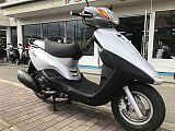 アクシストリート/ヤマハ 125cc 福岡県 稲森商会