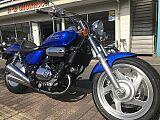 マグナ(Vツインマグナ)/ホンダ 250cc 福岡県 稲森商会