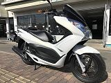 PCX125/ホンダ 125cc 福岡県 稲森商会