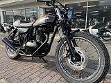250TR/カワサキ 250cc 福岡県 稲森商会