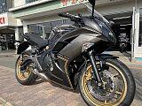 ニンジャ400/カワサキ 400cc 福岡県 稲森商会