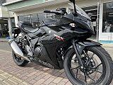 GSX250R/スズキ 250cc 福岡県 稲森商会