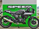 Gentleman Racer200/GPX 200cc 福岡県 スピードモーターガレージ2nd