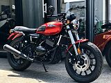Legend 250Twin/GPX 250cc 福岡県 スピードモーターガレージ2nd