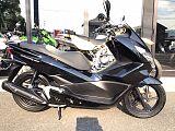PCX150/ホンダ 150cc 福岡県 D-GARAGE