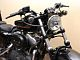 thumbnail SPORTSTER FORTYEIGHT 低走行車!