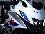 GSX-R125/スズキ 125cc 長崎県 オートショップスガムラ