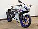 thumbnail GSX-R125 このデザインはカッコいいですよ!