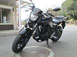 MT-25/ヤマハ 250cc 鹿児島県 (有)オートショップナカノ