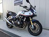 CB1300スーパーボルドール/ホンダ 1300cc 山形県 ホンダドリーム酒田