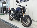 CB250R/ホンダ 250cc 山形県 ホンダドリーム酒田