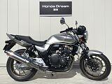 CB400スーパーフォア/ホンダ 400cc 山形県 ホンダドリーム酒田