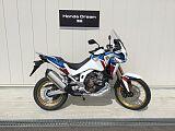 CRF1100L アフリカツイン Adventure Sports/ホンダ 1100cc 山形県 ホンダドリーム酒田