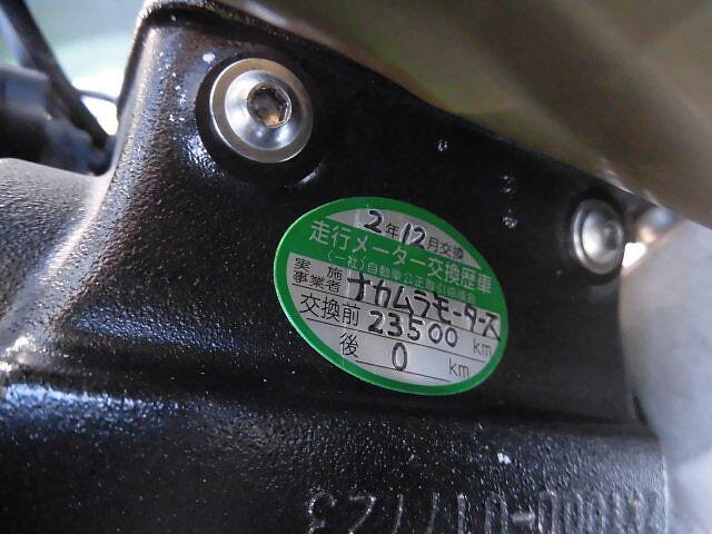 ZX-10R 2006年D型KRT