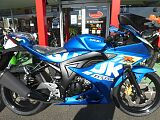 GSX-R125/スズキ 125cc 群馬県 (有)ナカムラモータース