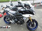 トレーサー900